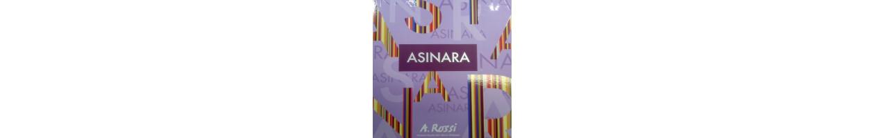 Коллекция Asinara, бренд Andrea Rossi