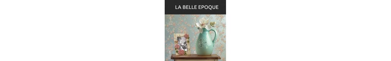 Коллекция La Belle Epoque, бренд Loymina