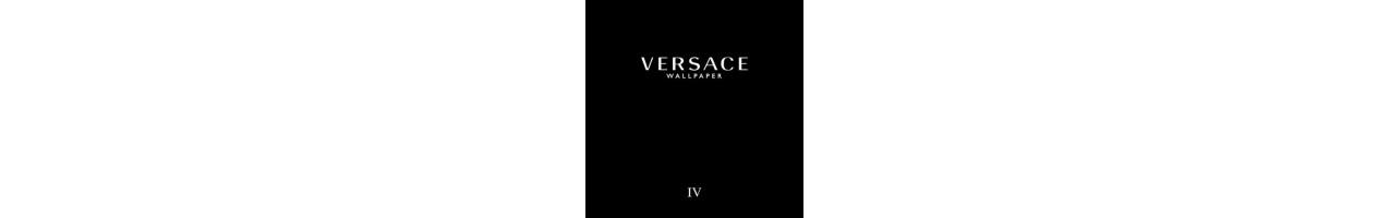 Коллекция Versace 4, бренд A.S. Creation