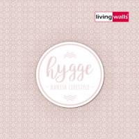 Коллекция Hygge, бренд A. S. Creation