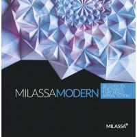 Коллекция Modern, бренд Milassa