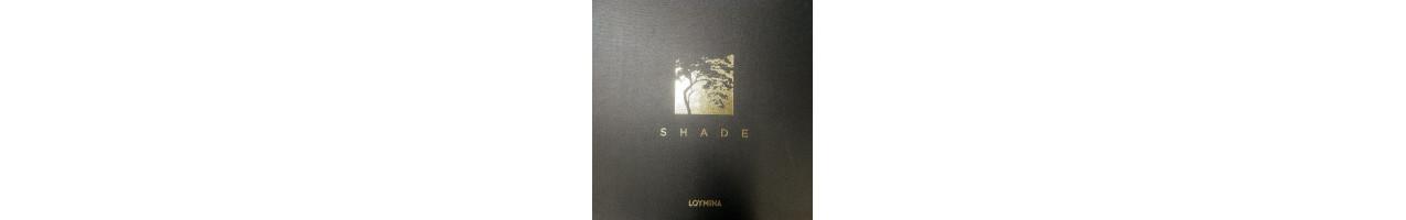 Коллекция Shade, бренд Loymina
