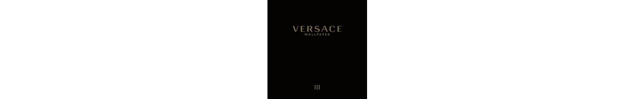 Коллекция Versace III, бренд A.S. Creation