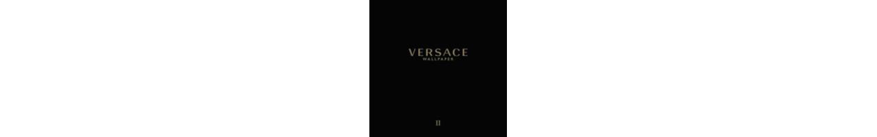 Обои A. S. Creation коллекция Versace 2