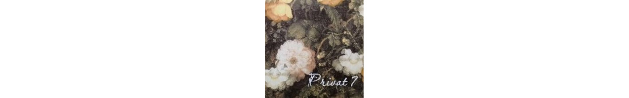 Privat 7, бренд A. S. Creation
