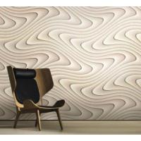 Коллекция Inspiration by Dieter Langer, бренд OVK Design