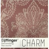 Коллекция Charm, бренд Eijffinger