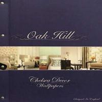 Коллекция Oak Hill, бренд Chelsea Decor