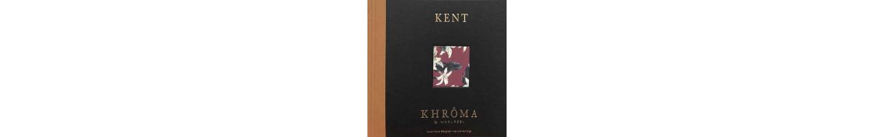 Коллекция Kent