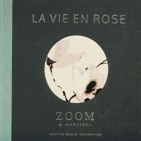 Коллекция La Vie En Rose