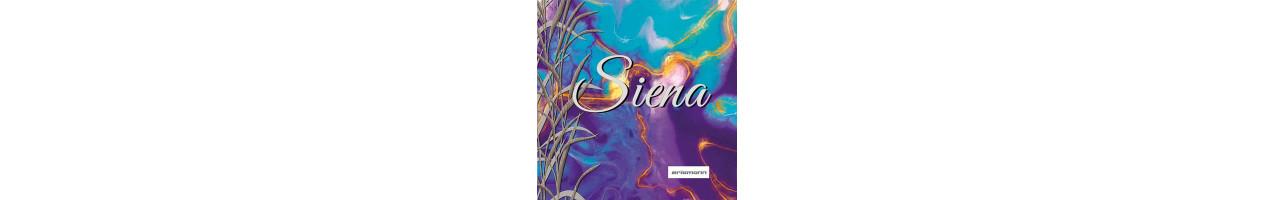 Коллекция Siena, бренд Erismann