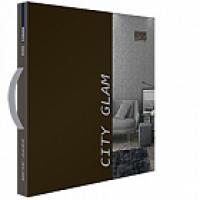 Коллекция  City Glam, бренд Marburg