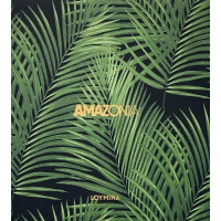 Коллекция Amazonia, бренд Loymina