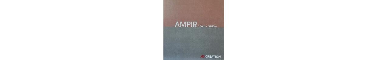 Коллекция Ampir 1.06, бренд A.S.Creation