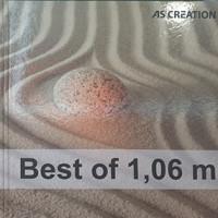 Коллекция Best of 106, бренд A.S Creation