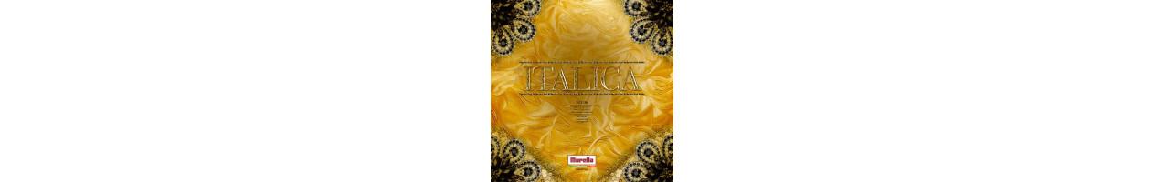 Коллекция Italica, бренд  Zambaiti Parati