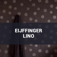 Коллекция Lino, бренд Eijffinger
