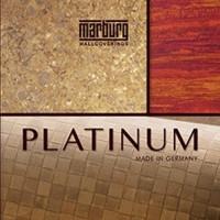 Коллекция Platinum, бренд Marburg