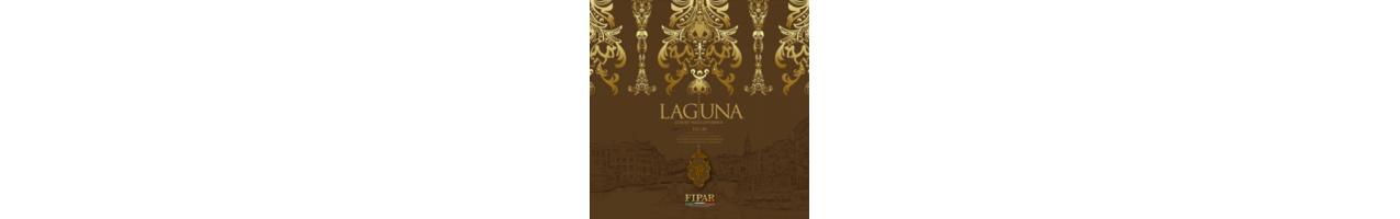 Коллекция Laguna, бренд Fipar