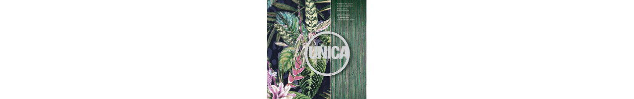 Коллекция Unica 2021, бренд  Zambaiti Parati