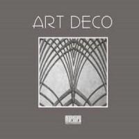 Коллекция Art Deco, бренд Marburg