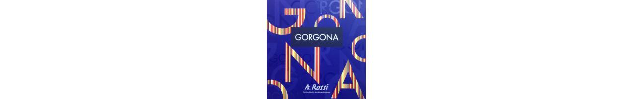 Коллекция Gorgona, бренд Andrea Rossi