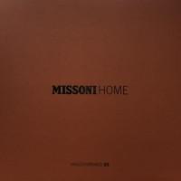 Missoni Home 2