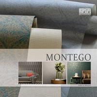 Коллекция Montego, бренд Marburg