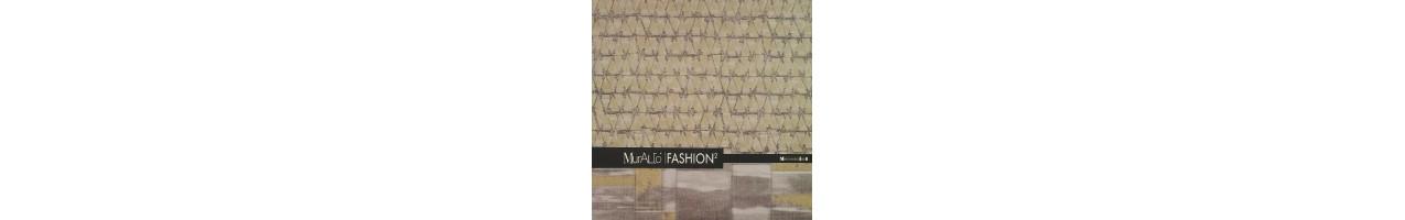 Muralto Fashion