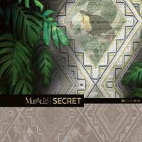 Muralto Secret