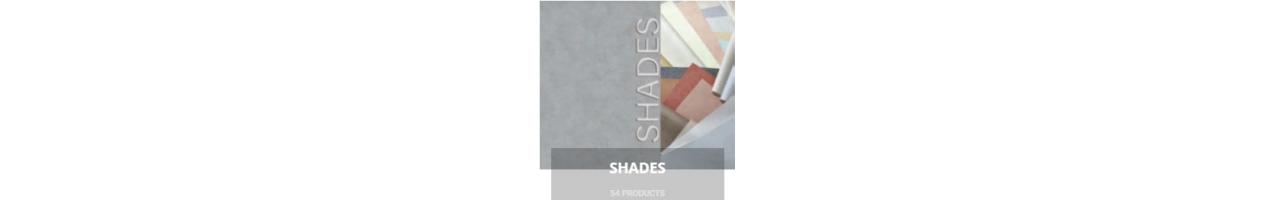 Коллекция Shades, бренд Marburg