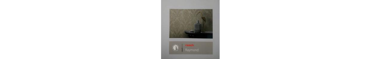 Коллекция Raymond, бренд Rasch
