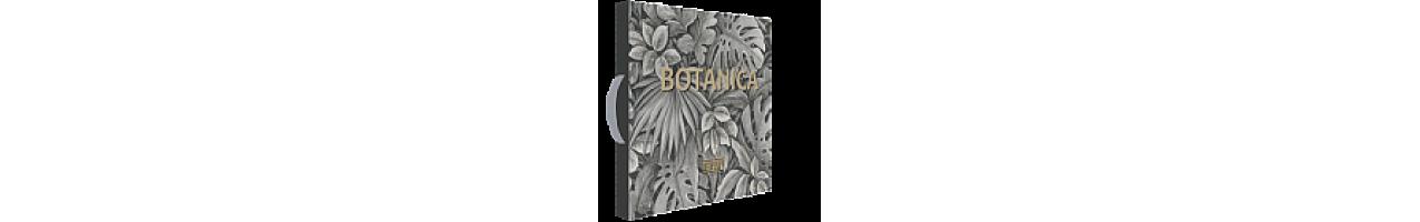 Коллекция Botanica, бренд Marburg