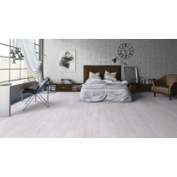Коллекция Ingenio Plank, бренд Tarkett