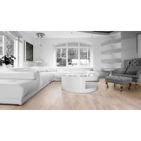 Коллекция Ingenio Parquet, бренд Tarkett