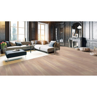 Коллекция Timber Plank, бренд Tarkett