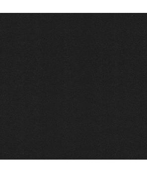 Обои Rasch, Denzo II, 610376