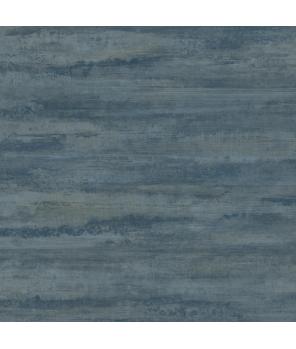 Обои Grandeco, Plains and Murals, PM1214