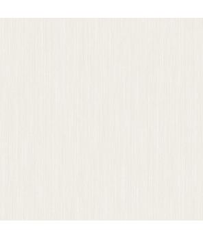 Обои Grandeco, Plains and Murals, PM1301