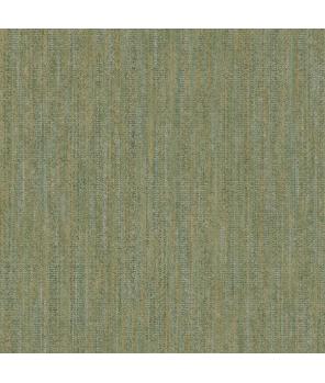 Обои Grandeco, Plains and Murals, PM1413