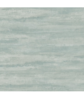 Обои Grandeco, Plains and Murals, PM1216