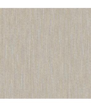 Обои Grandeco, Plains and Murals, PM1404