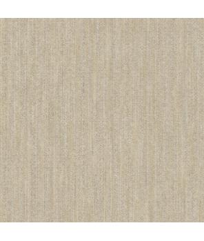 Обои Grandeco, Plains and Murals, PM1402