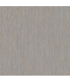 Обои Grandeco, Plains and Murals, PM1405