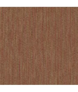 Обои Grandeco, Plains and Murals, PM1409