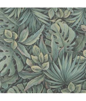 Обои Marburg, Botanica, 33004