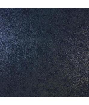 Обои Ugepa, Galactik, L72201