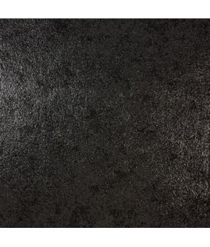 Обои Ugepa, Galactik, L72219