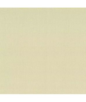 Обои OVK Design, Inspiration by Dieter Langer, 10276-05