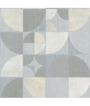 Обои OVK Design, Inspiration by Dieter Langer, 10275-03